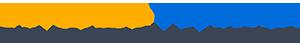 Sunland Tujunga Logo