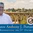 Senator Anthony Portantino - Helping School Budgets
