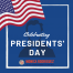 Councilwoman Monica Rodriguez - On Presidents' Day