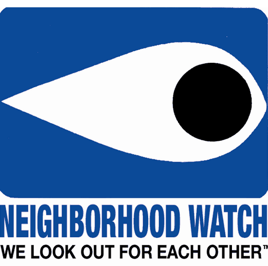 Sunland-Tujunga Neighborhood Council - LAPD BURGLARY DETECTIVE HEADLINES TUJUNGA NEIGHBORHOOD WATCH