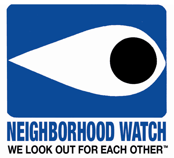 Sunland-Tujunga Neighborhood Council - LAPD BURGLARY DETECTIVE HEADLINES TUJUNGA NEIGHBORHOOD WATCH