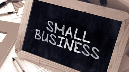 Councilwoman Monica Rodriguez - Starting April 3, 2020, Through June 30, 2020, Small Businesses can Apply for the $350 Billion in Loans Available