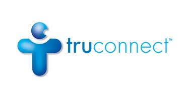 Trueconnect providing free cell phones to qualified homeless families
