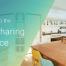 Home-Sharing Ordinance