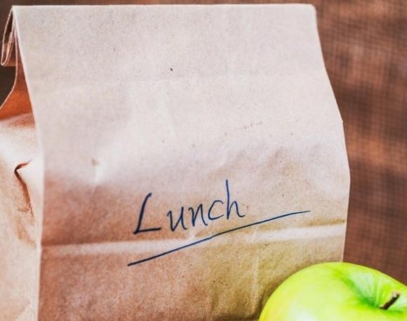 L.A. Schools Serve Almost 14M Meals Amid Coronavirus