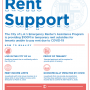 Emergency Rental Assistance Program