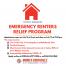New Emergency Renters Assistance Program