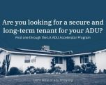 Attention Homeowners