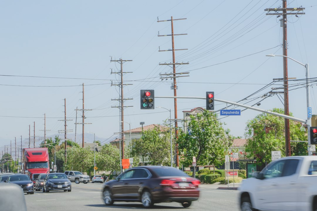 Activating a New Left-Turn Phasing Signal