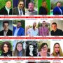 Sunland Tujunga Neighborhood Council STNC - Official Sunland Tujunga Candidates