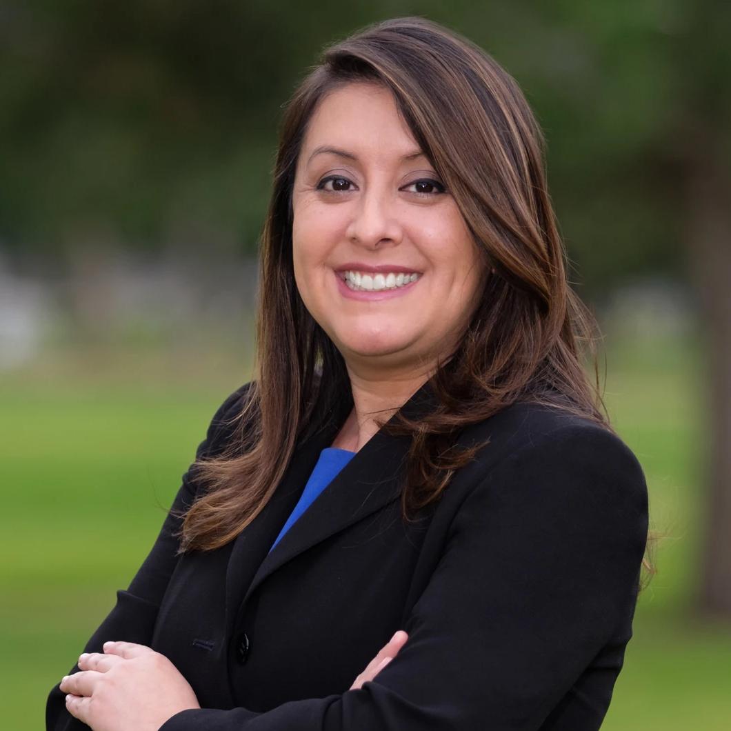 Assemblywoman Luz Rivas - Identifying Homeless Children