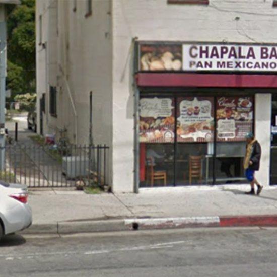 Pasadena bakery fined $81,000