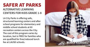 After School Programs for Elementary