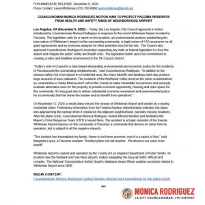 Protecting CD7 Families