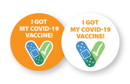 FREE Vaccines and Testing are Available